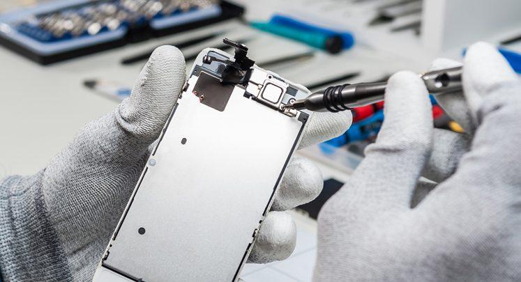 laptop repair new jersey cell phone tablet repair service new